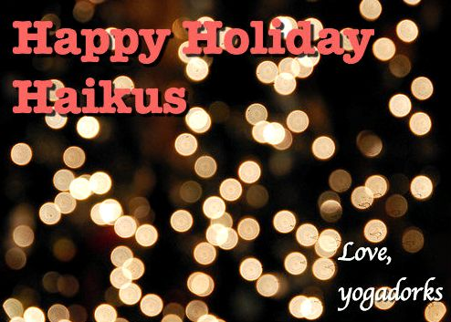 happy-holiday-haikus