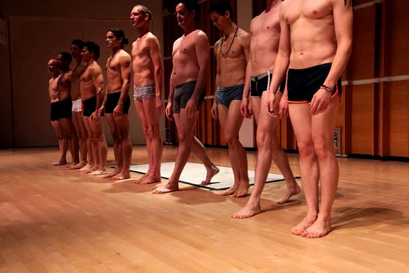 men-bikram-yoga-competition-oct09