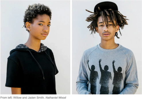 willow-jaden-smith-yoga