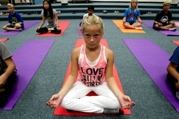 kids-yoga-encinitas