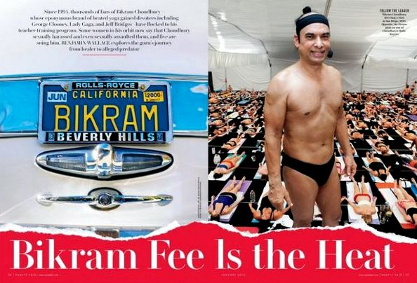 vanity-fair-bikram-yoga-scandal