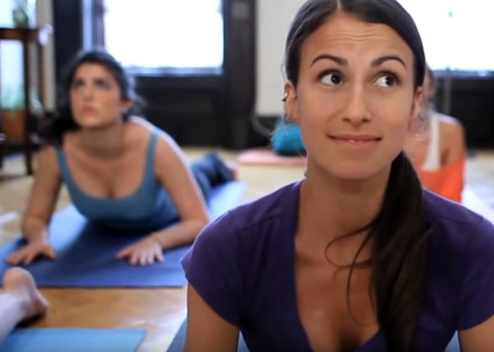 farting-in-yoga