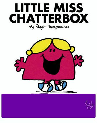 little-miss-chatterbox-yoga