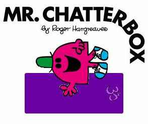 mr-chatterbox-yoga