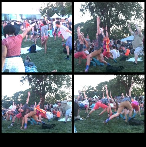 gov-ball-yoga-collage