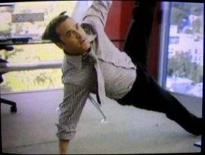 jeremypiven_as_arigold_yoga