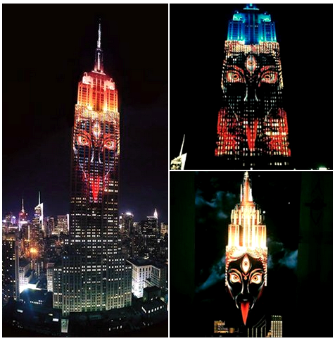 kali-empire-state-building