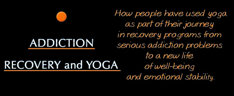 addiction-recovery-yoga