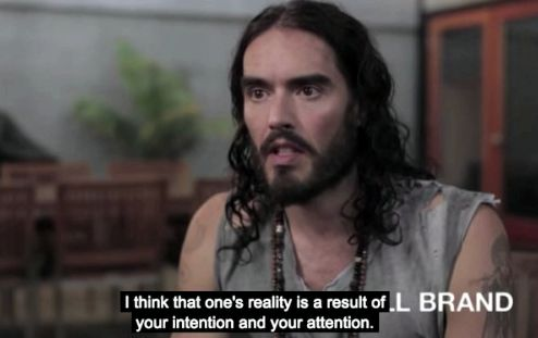 russell-brand-consciousness
