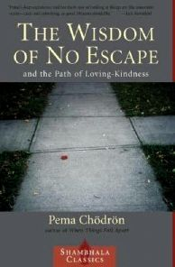 wisdom-of-no-escape-and-the-path-of-loving-kindness