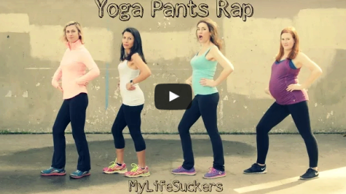 mom-yoga-pants-rap