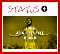 lululemon_yoga_statussymbol_nytimes