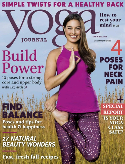 yj-cover