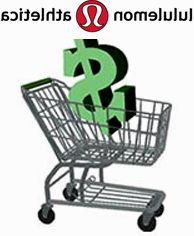lululemon-shopping-cart-reverse