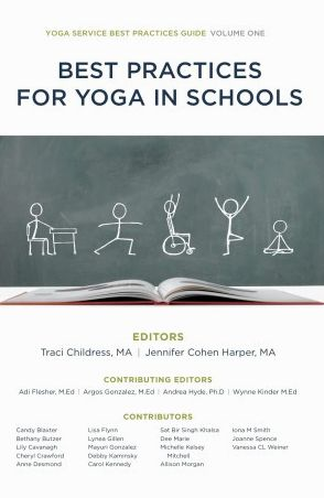 best-practices-school-yoga