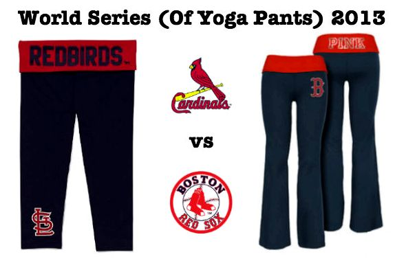 world-series-yoga-pants-2013
