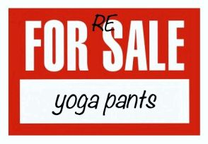 reselling-yoga-pants