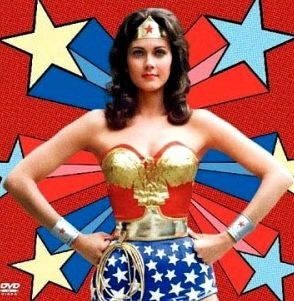wonderwoman-powerpose