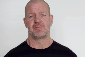chip-wilson-apology