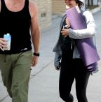 vanessa-hudgens-yoga-teacher-092111