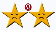 2-star-lululemon