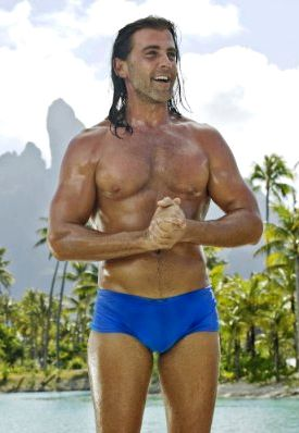 carlos-ponce-yoga-couples-retreat