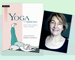 bobby-clennell-yoga-breast-care