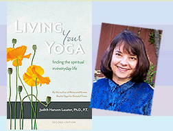 living-your-yoga-jhl-2015