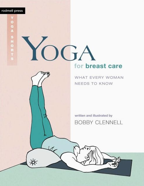 yoga-for-breast-care