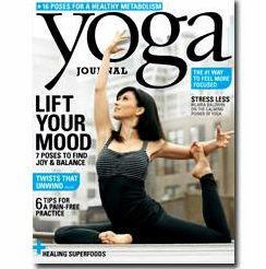 yoga-journal-sept14-cover