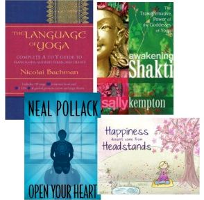 books-yd-gift-guide