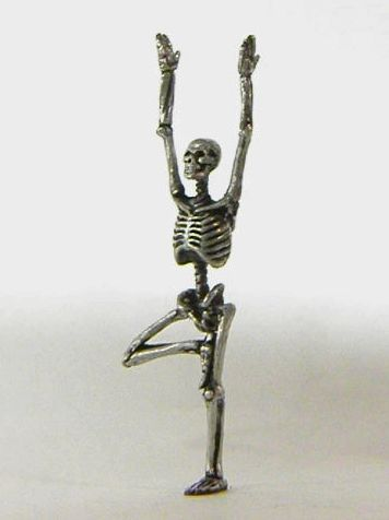skeletonian-Treepose