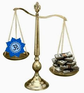 justice-scales-yoga-vs-state