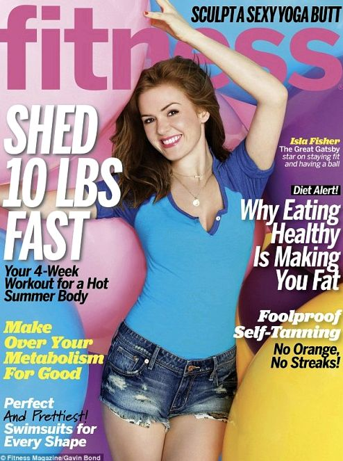 fitness-mag-islafisher-may-2013