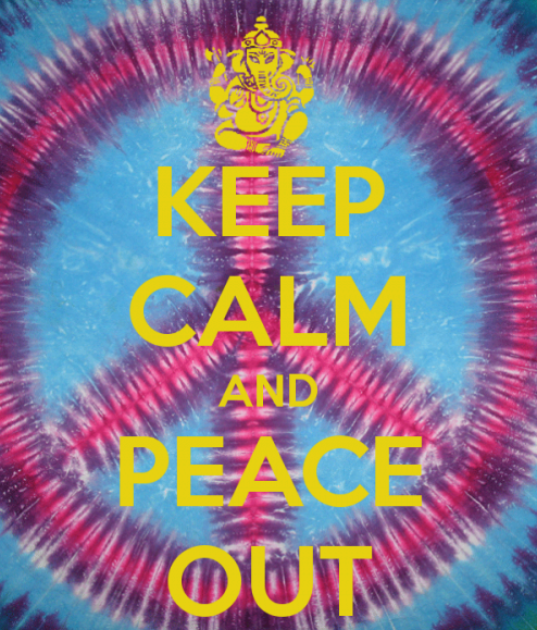 keep-calm-and-peace-out-430