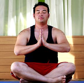 jon-gosselin-yoga