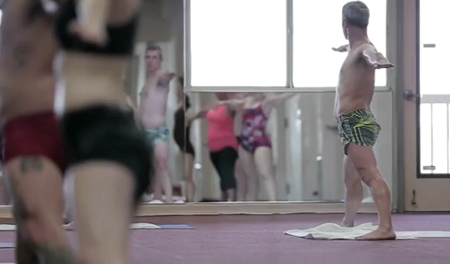 bikram-yoga-safety-screenshot