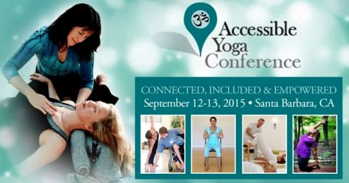 accessible-yoga-conference