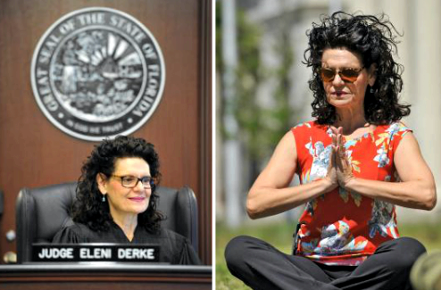 eleni-derke-yoga-judge