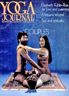 Yoga-Journal-Cover-March1981
