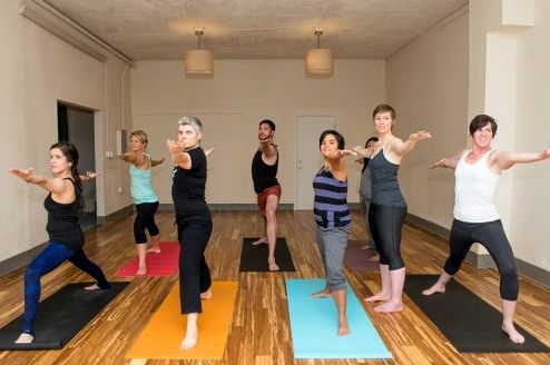tiger-lily-yoga-opening