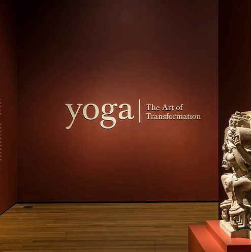 yoga-art-of-transformation-podcast