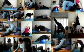 supportive-yoga