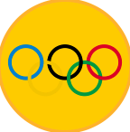 olympic-gold